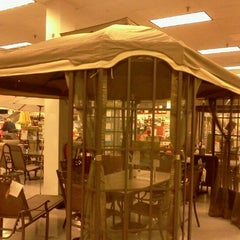Photo taken at Sears by Jessica C. on 2/17/2012