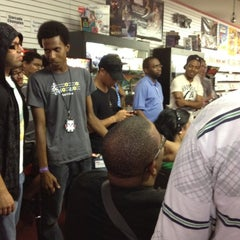 Photo taken at Digital Press Video Games by Ghenry H. on 6/23/2012