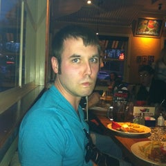 Photo taken at Chili's Grill & Bar by Kirstie D. on 2/25/2012