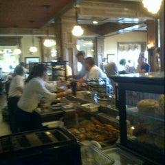 Photo taken at La Bella Vita by Brian H. on 9/2/2012