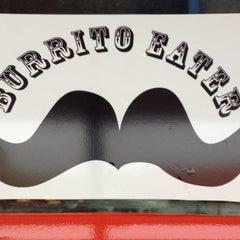 Photo taken at Zoca: Taco + Burrito Truck by TJ K on 8/18/2012