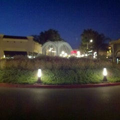 Photo taken at Otay Ranch Town Center by Lisa on 6/10/2012