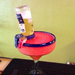 Photo taken at Don Chava's Mexican Grill by Jesus A. on 10/13/2014