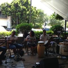 Photo taken at Armazém do Ferreira by Debora C. on 12/29/2012