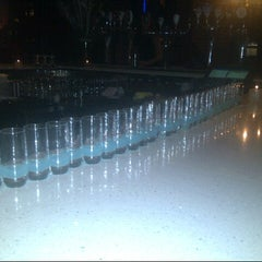 Photo taken at V at Earls Yaletown by Dawn s. on 12/5/2012