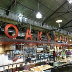 Photo taken at Whole Foods Market by Joey C. on 6/30/2013