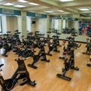 Photo taken at Prospect Park YMCA by Prospect Park YMCA on 9/22/2014