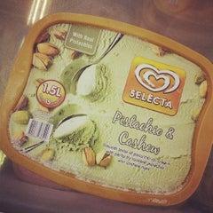 Photo taken at Gaisano Supermarket by Gabriel d. on 7/29/2014