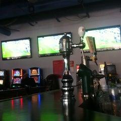 Photo taken at PJs Pub by AFBran on 4/25/2013