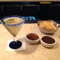 Photo taken at Cantina Laredo by Tom G. on 12/6/2014
