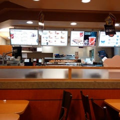 Photo taken at Tim Hortons by John H. on 3/24/2015