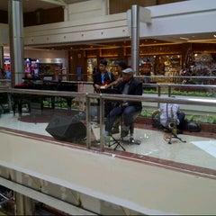 Photo taken at Pondok Indah Mall by Febyawan W. on 11/18/2012