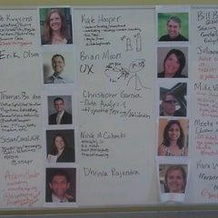 Photo taken at Germanna Community College by Elizabeth T. on 6/9/2013