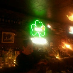 Photo taken at Costello's Bar & Grill by Dennis B. on 5/20/2012