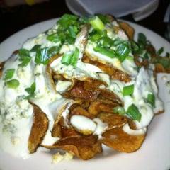 Photo taken at Sullivan's Steakhouse by Melissa Z. on 3/10/2013
