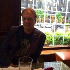 Photo taken at Randolph's Bar & Lounge by Jon S. on 7/16/2014