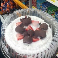 Photo taken at Walmart by Ricardo L. on 8/15/2014