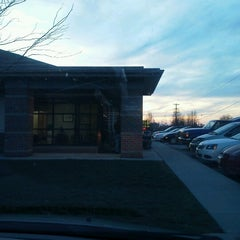 Photo taken at Activelife Family Chiropractic by staci c. on 1/11/2013