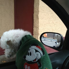 Photo taken at McDonald's by Monica G. on 12/23/2012