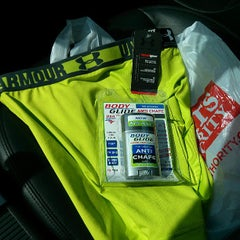 Photo taken at Sports Authority by Trent S. on 6/29/2013