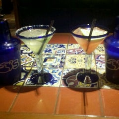 Photo taken at Chili's Grill & Bar by Megan B. on 9/14/2012