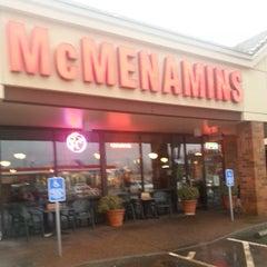Photo taken at McMenamins Sherwood by Octavian D. on 2/10/2015