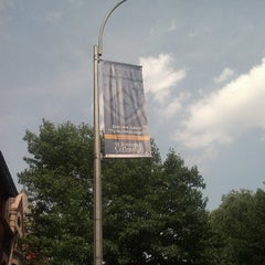 Photo taken at St. Joseph's College by Juan P. on 6/25/2013