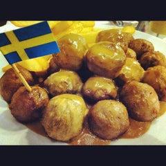 Photo taken at IKEA by ♭Ξ ℳ♭Ξ Ƙ ™. on 7/19/2013