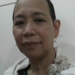 Photo taken at Davids Salon Makati Medical Center by Tettet G. on 10/1/2014