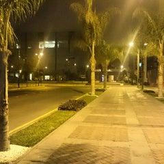 Photo taken at IBM del Perú by Braulio R. on 6/5/2015