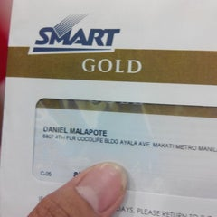 Photo taken at Smart Store by Danyel M. on 4/28/2014