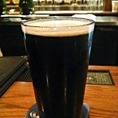 Photo taken at McBee's Irish Pub by Bobby B. on 12/28/2013