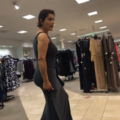 Photo taken at Macy's by Mauro L. on 4/19/2014