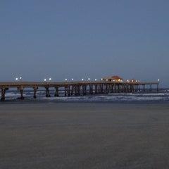 Photo taken at Salinas by Kiko Lazlo C. on 10/22/2014