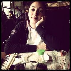 Photo taken at Wok & Buddha (Buddha Restaurant Lounge Bar) by Marco d. on 3/29/2013