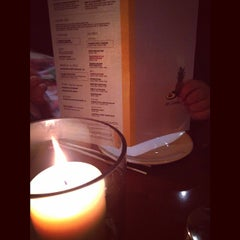 Photo taken at P.F. Chang's by Two C. on 9/14/2014