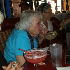 Photo taken at Don Cuco Mexican Restaurant by andrew f. on 4/30/2014