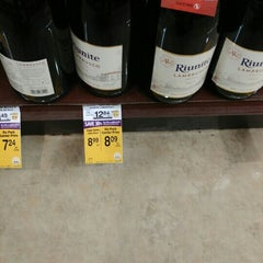 Photo taken at Safeway by Rob C. on 5/2/2016