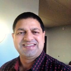 Photo taken at Chase Bank by Bir Singh on 6/2/2014