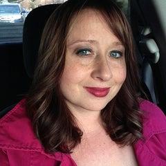 Photo taken at Cut Loose Hair Design by Elsie L. on 3/7/2013