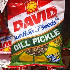 Photo taken at Safeway by Ken M. on 11/5/2012