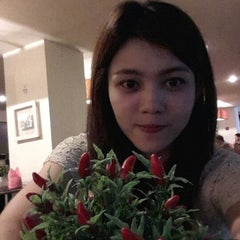 Photo taken at The City Hotel Sriracha, Chonburi by Jithimathorn P. on 3/5/2014
