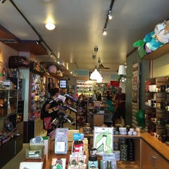 Photo taken at Exit 9 Gift Emporium by Keith C. on 7/26/2015