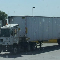 Photo taken at Procter & Gamble Distribution Center by Keith W. on 8/30/2013