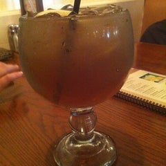 Photo taken at Marie Callender's by Breanna B. on 7/23/2013