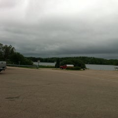Photo taken at Orr General Store & Mercantile by Steve on 7/27/2014