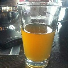 Photo taken at Beer Sellar by Matt H. on 5/26/2015