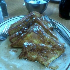 Photo taken at L. George's Coney Island by Megan F. on 10/14/2012