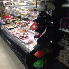 Photo taken at Eastham Superette by John L. on 6/30/2014