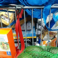 Photo taken at Costco by Lady S. on 6/16/2014